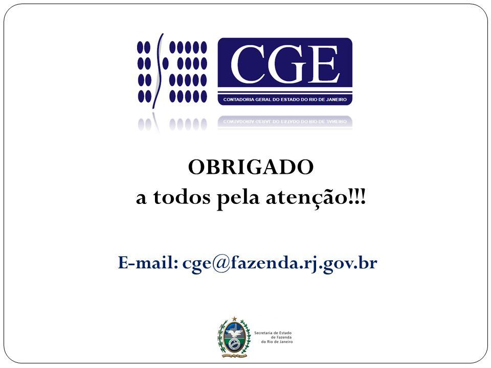E-mail: cge@fazenda.rj.gov.br