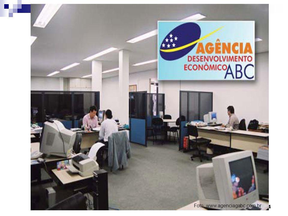 Foto: www.agenciagabc.com.br