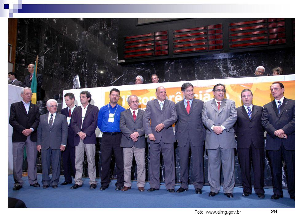 Foto: www.almg.gov.br
