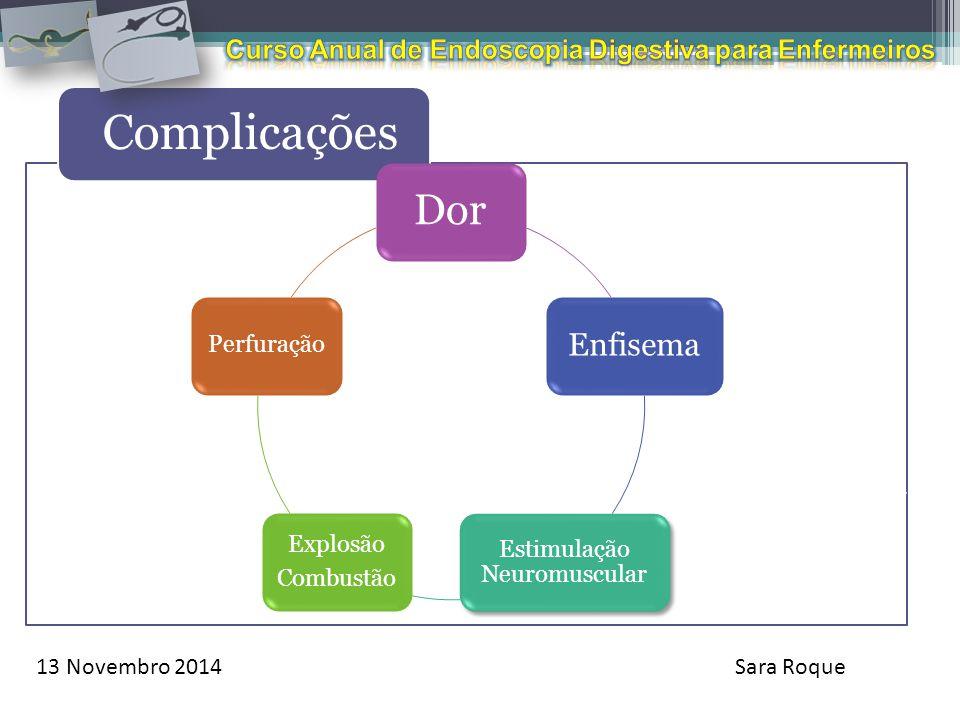 Estimulação Neuromuscular