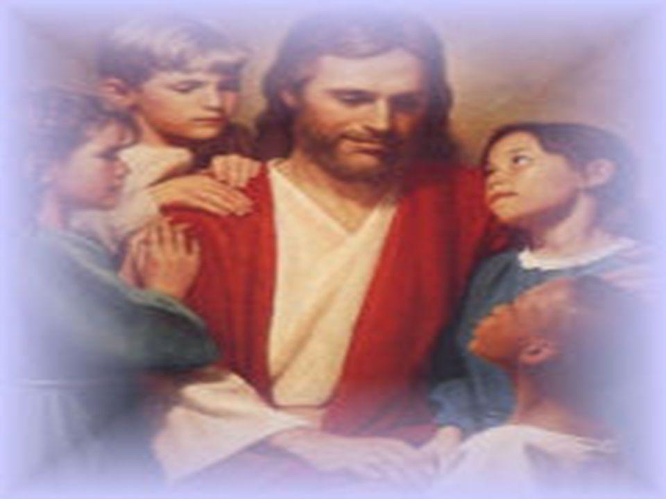 textos bíblicos: Atos 14,21b- 27; Salmo 145(144); Apocalipse 21,1-5a;