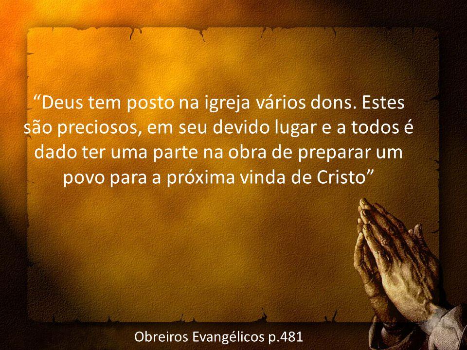 Obreiros Evangélicos p.481