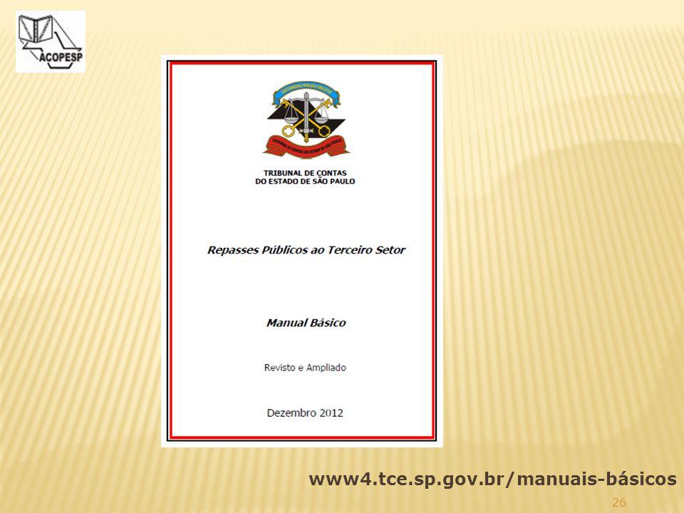 www4.tce.sp.gov.br/manuais-básicos