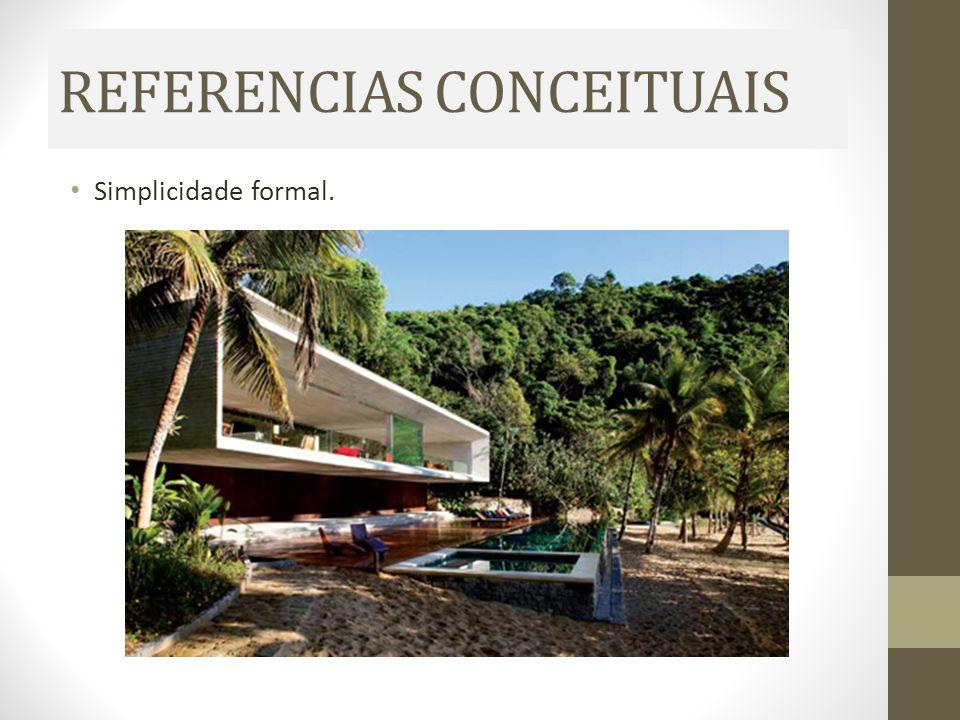 REFERENCIAS CONCEITUAIS