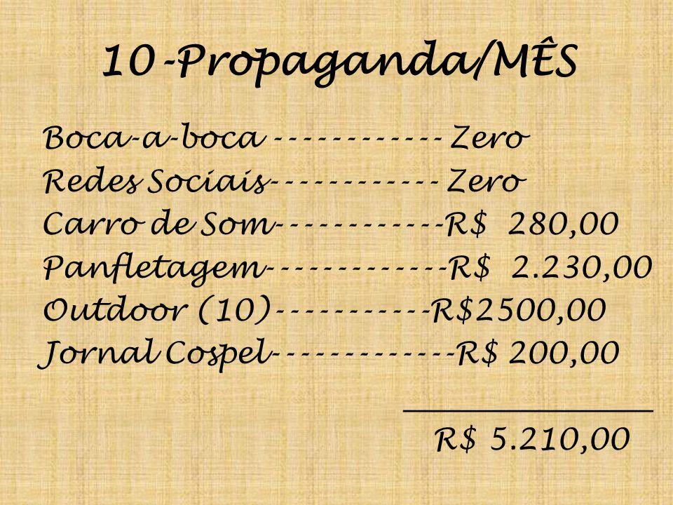 10-Propaganda/MÊS