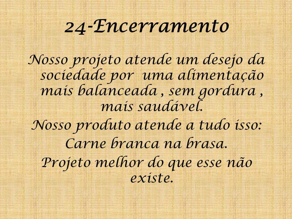 24-Encerramento