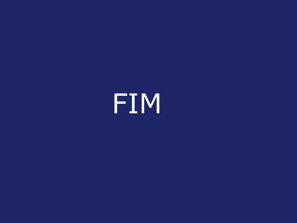 FIM DC.IC.15 Data Revisão: 07/04/2017