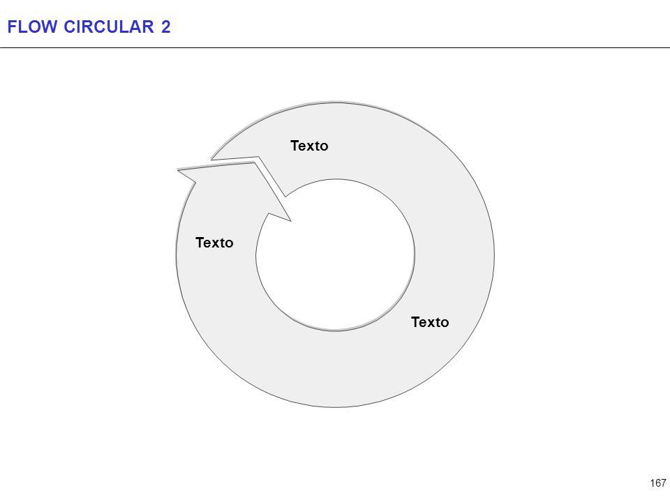 FLOW CIRCULAR 3 Texto Texto