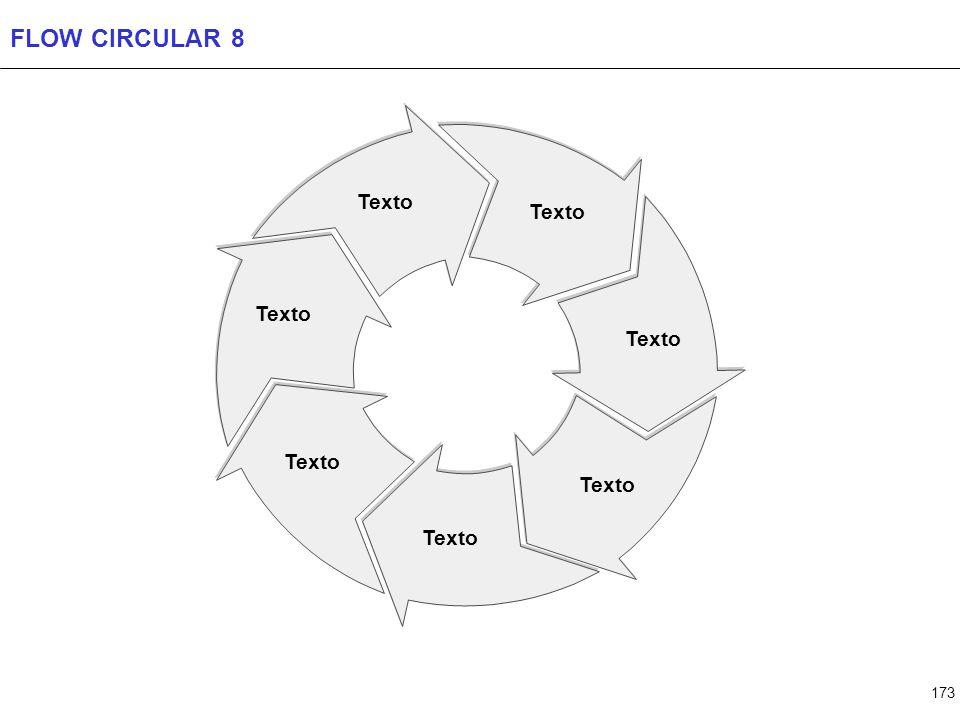 FLOW CIRCULAR 9 Texto Texto Texto Texto Texto Texto Texto Texto