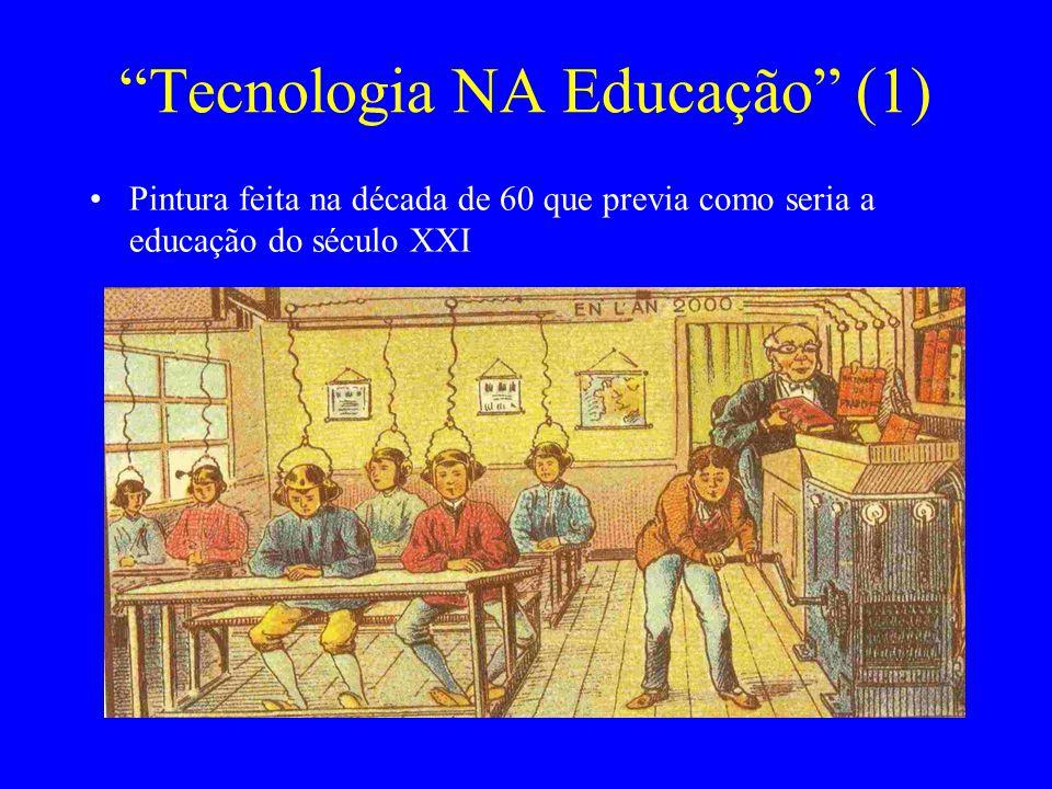 Tecnologia NA Educação (1)
