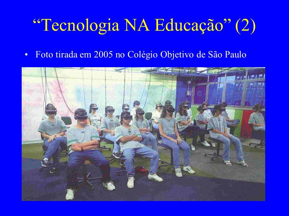Tecnologia NA Educação (2)