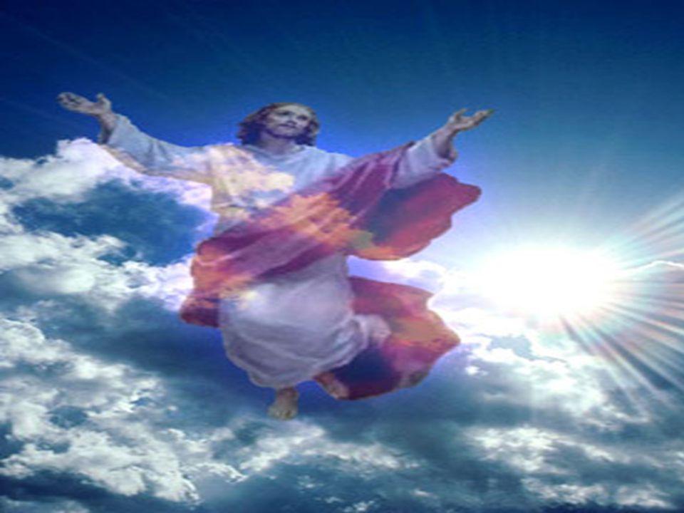 Jesus preparou os discípulos ao longo de seu ministério, instruindo-os com ensinamentos e ações libertadoras.