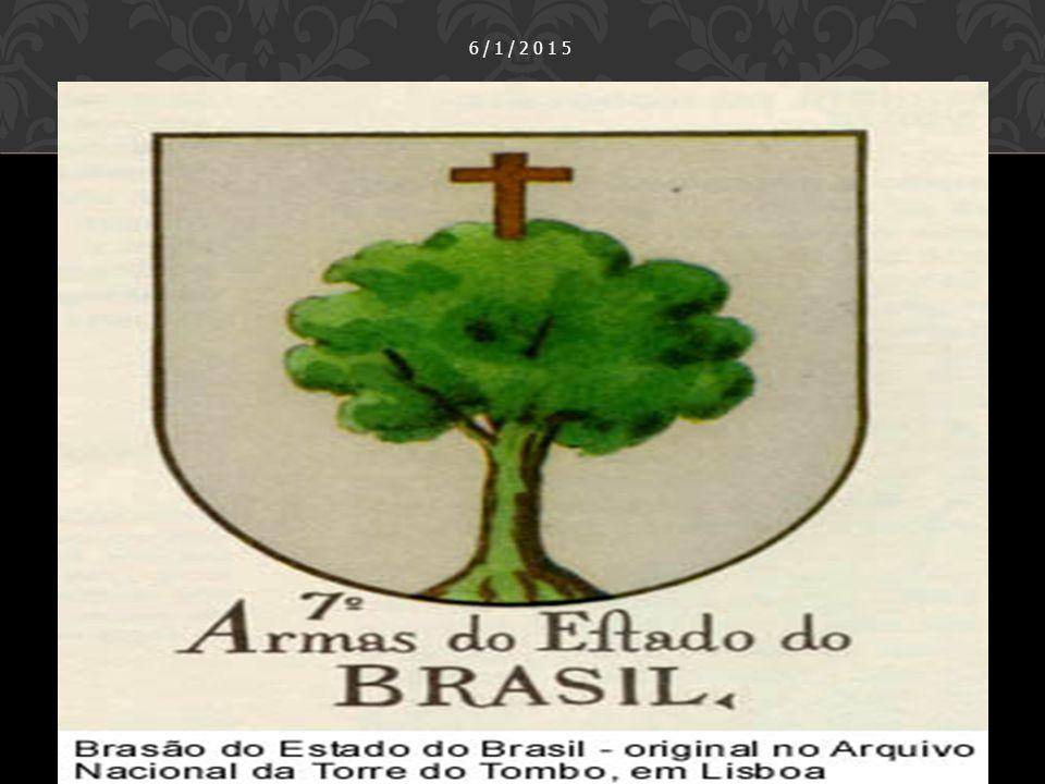 07/04/2017 www.nilson.pro.br