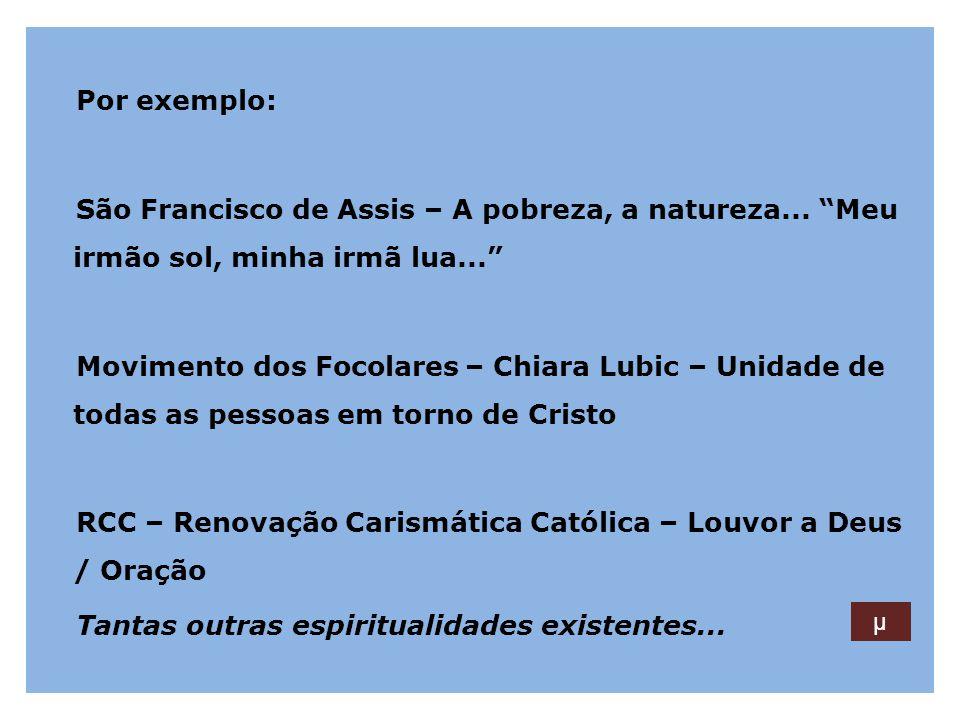 RCC – Renovação Carismática Católica – Louvor a Deus / Oração