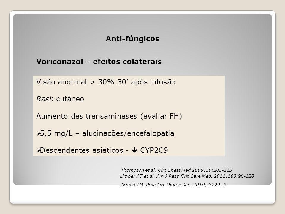 Limper AT et al. Am J Resp Crit Care Med. 2011;183:96-128