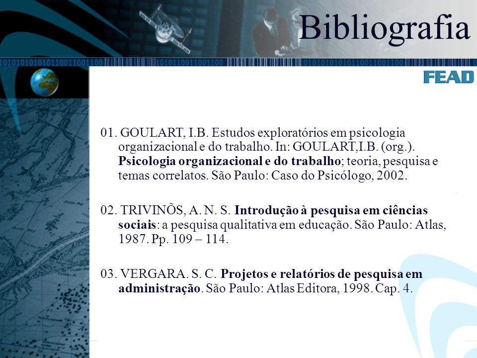 00:03 Bibliografia.