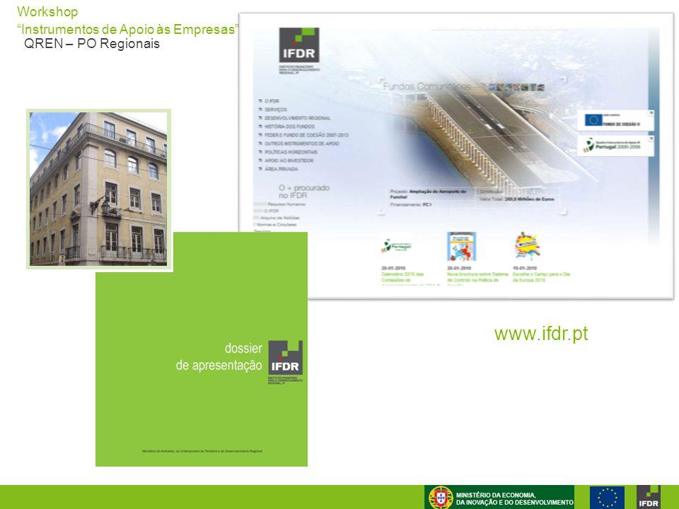www.ifdr.pt