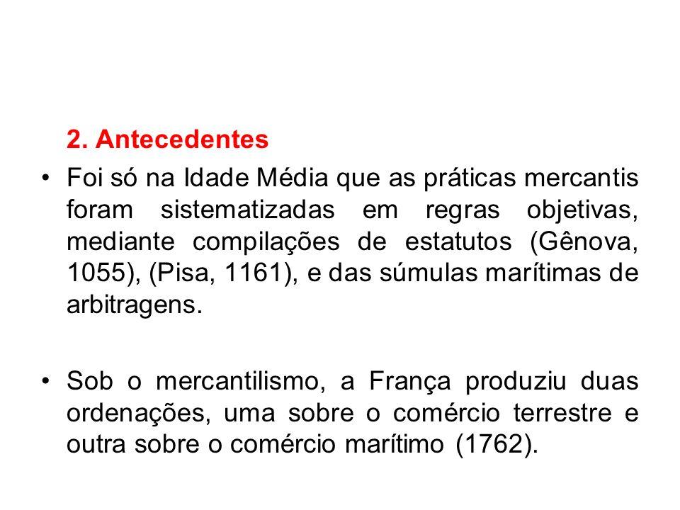 2. Antecedentes