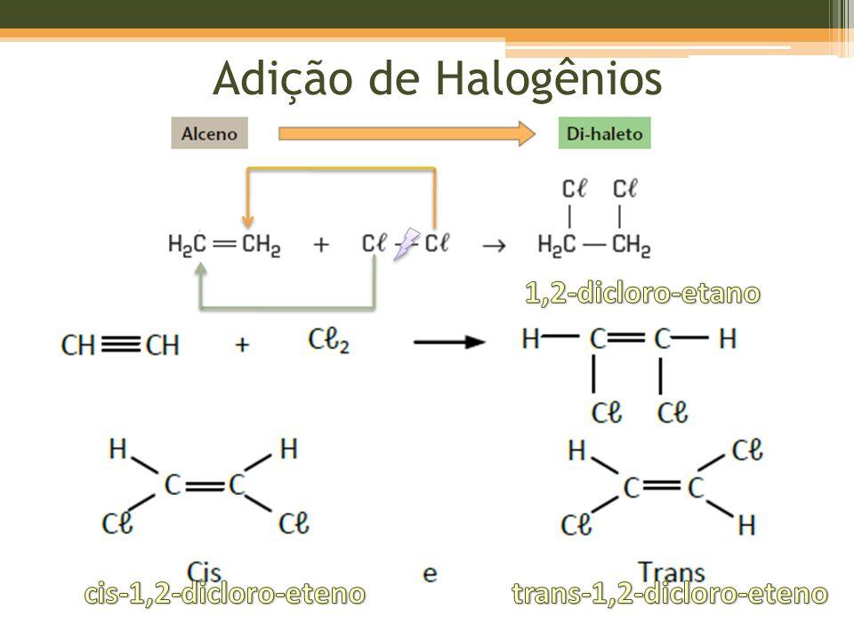 trans-1,2-dicloro-eteno