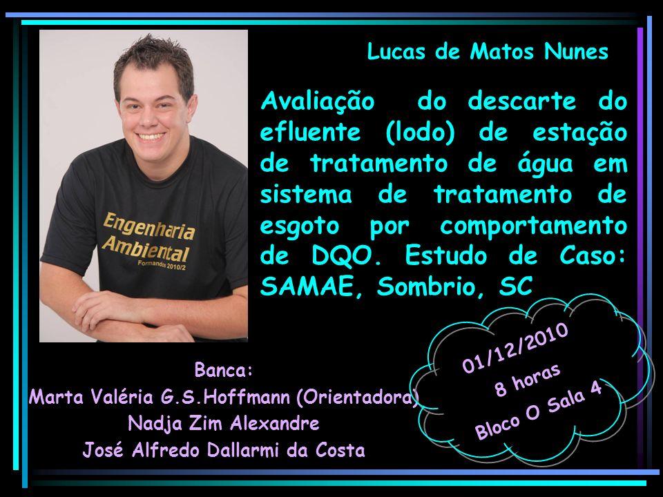 Lucas de Matos Nunes