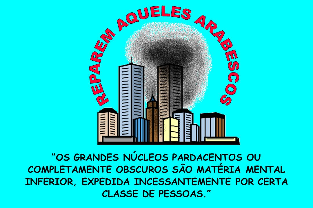 REPAREM AQUELES ARABESCOS