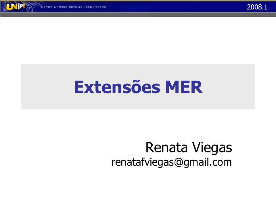 Renata Viegas renatafviegas@gmail.com
