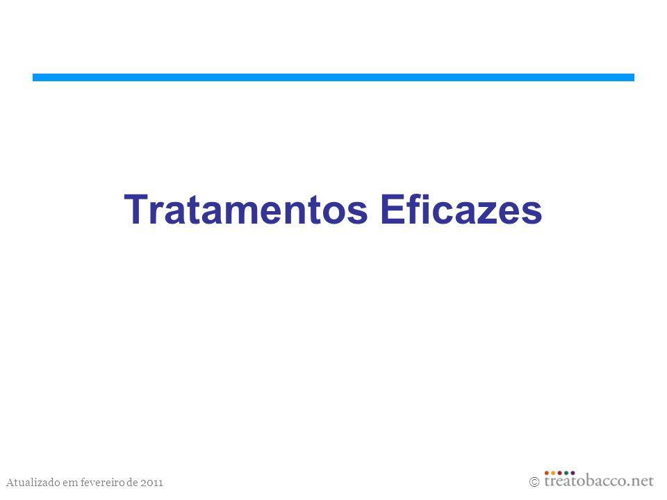 Tratamentos Eficazes
