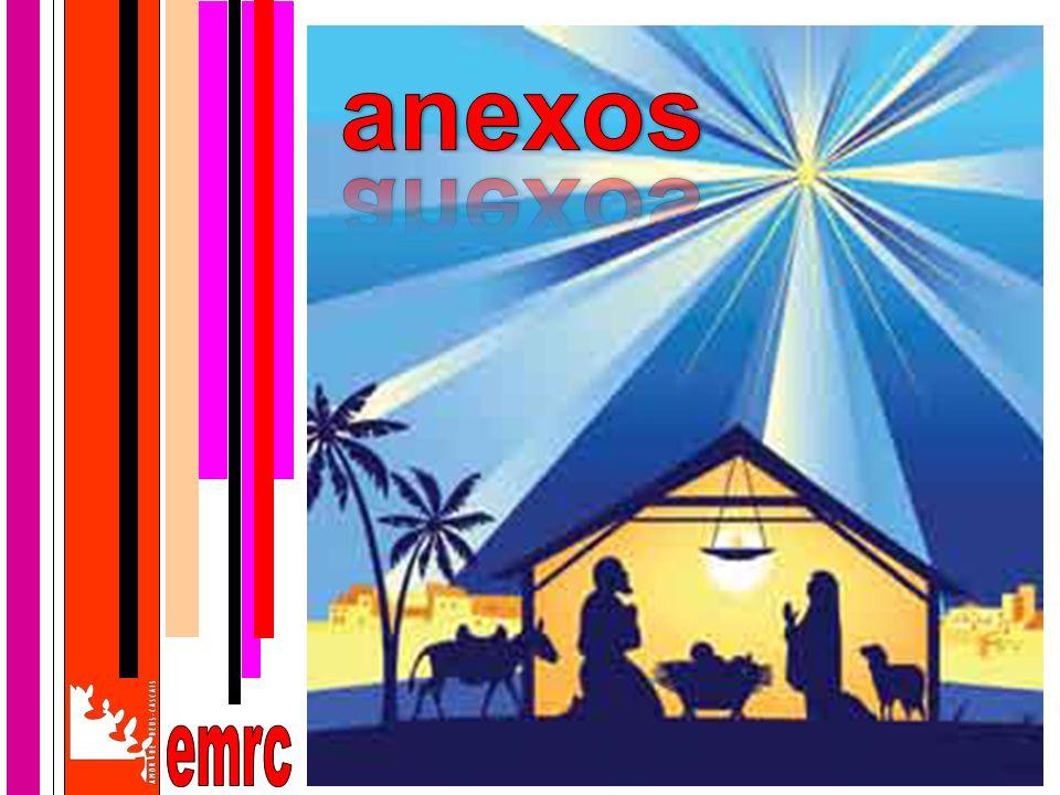 anexos emrc