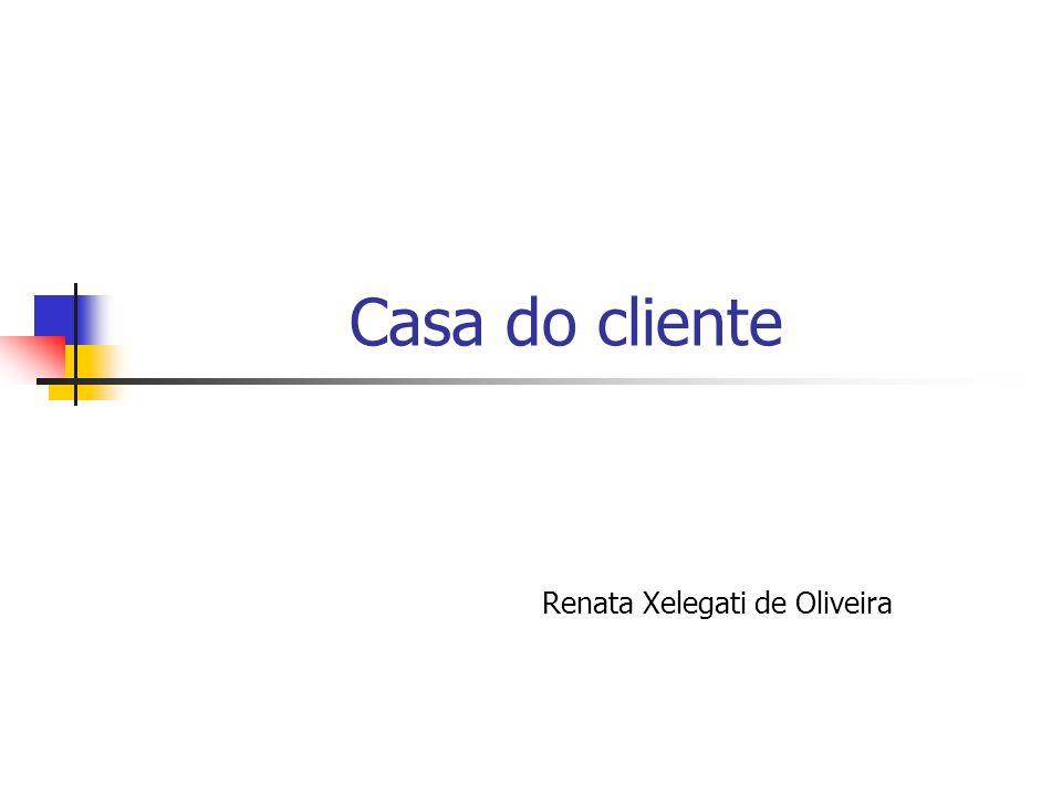 Renata Xelegati de Oliveira