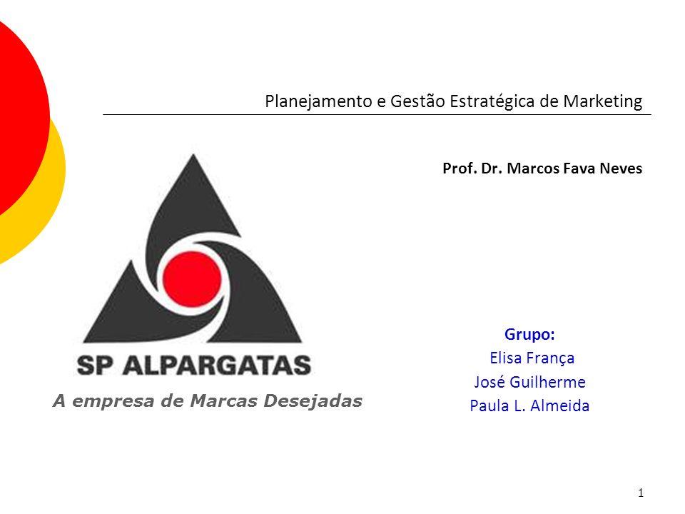 Grupo: Elisa França José Guilherme Paula L. Almeida