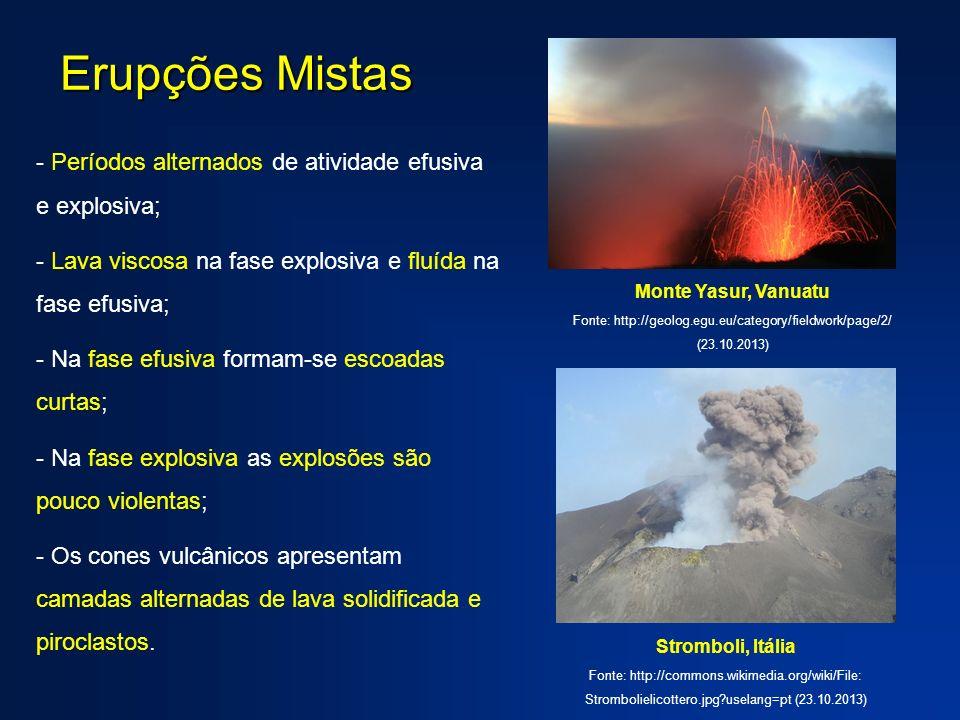 Erupções Mistas Monte Yasur, Vanuatu. Fonte: http://geolog.egu.eu/category/fieldwork/page/2/ (23.10.2013)
