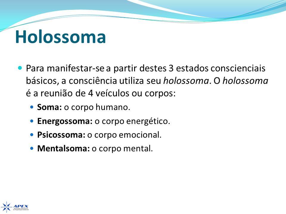 Holossoma