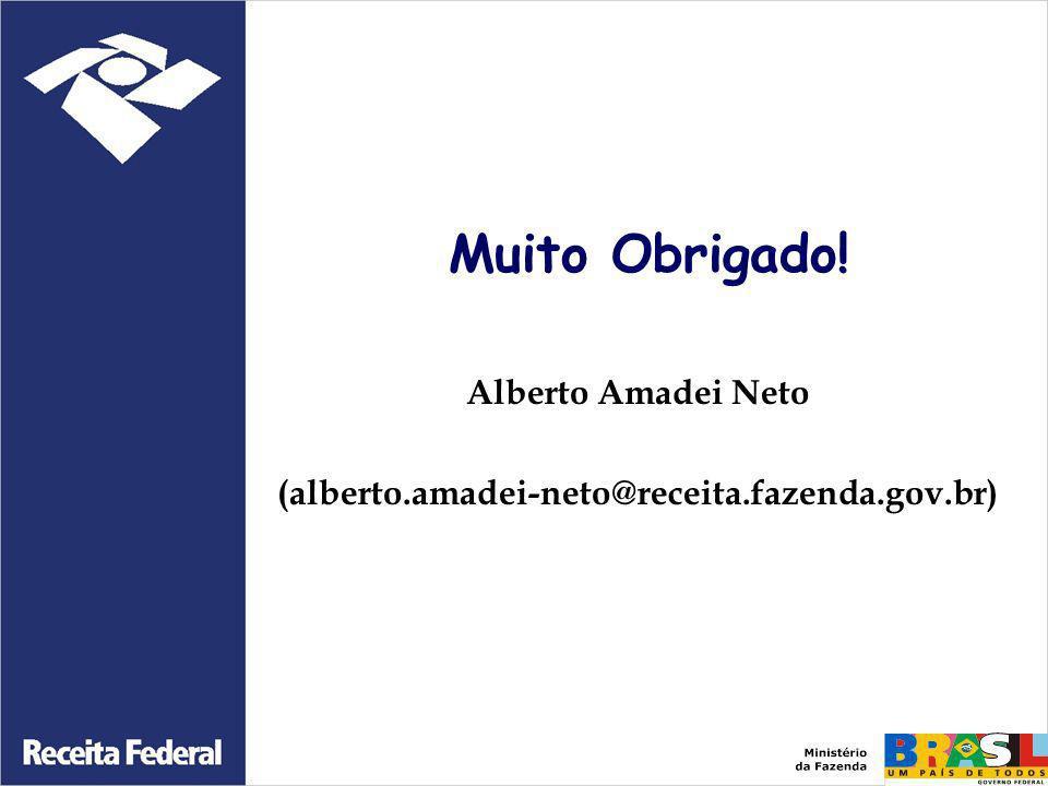 (alberto.amadei-neto@receita.fazenda.gov.br)