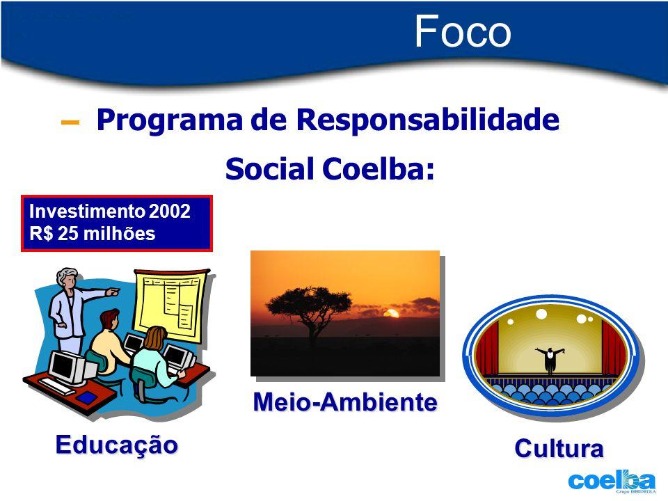 Programa de Responsabilidade