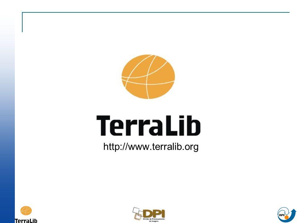 http://www.terralib.org