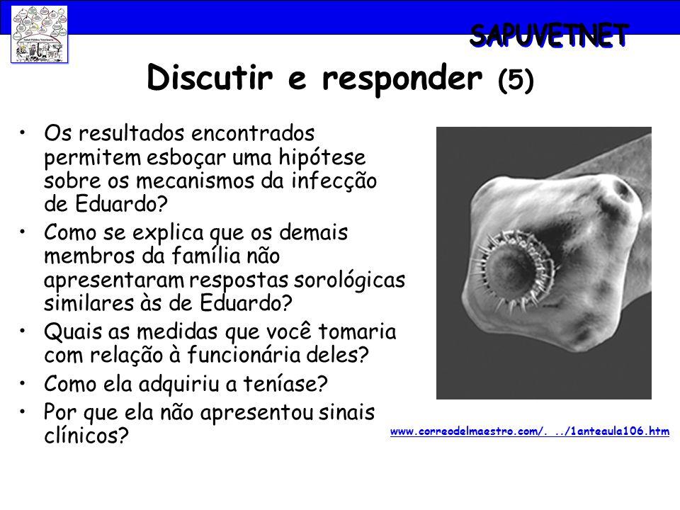 Discutir e responder (5)