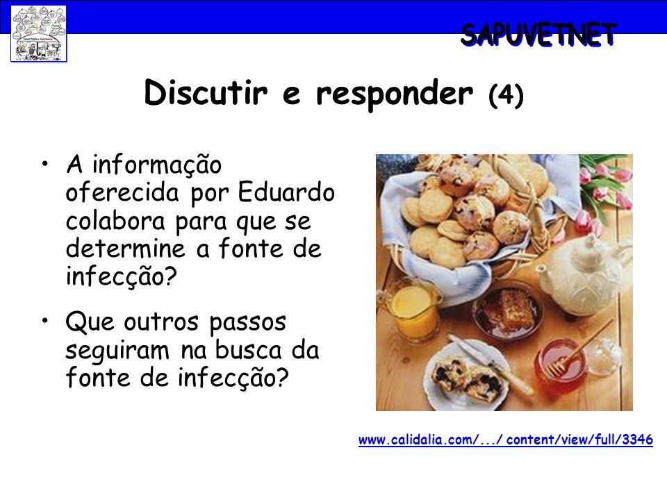 Discutir e responder (4)