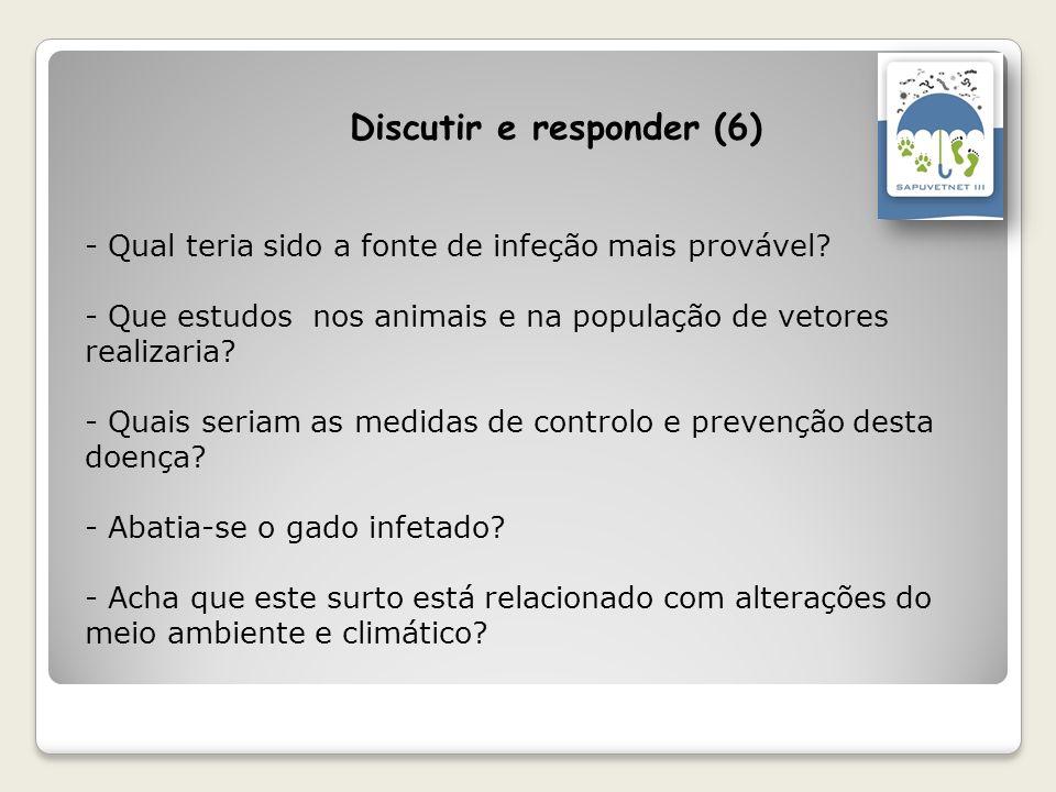 Discutir e responder (6)