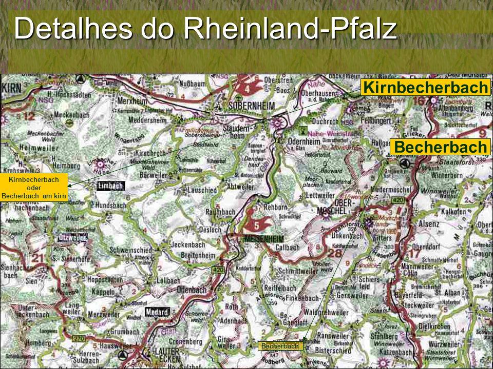 Detalhes do Rheinland-Pfalz