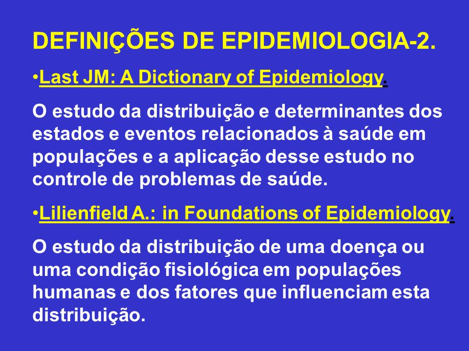 DEFINIÇÕES DE EPIDEMIOLOGIA-2.