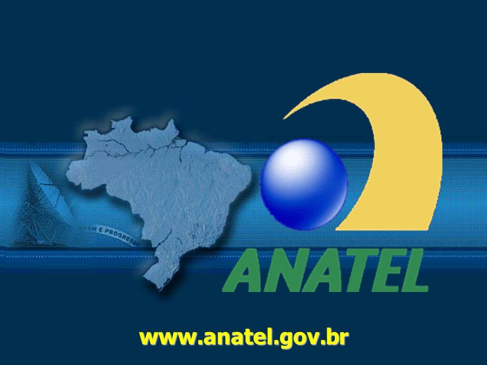 www.anatel.gov.br