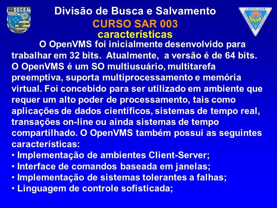 Implementação de ambientes Client-Server;