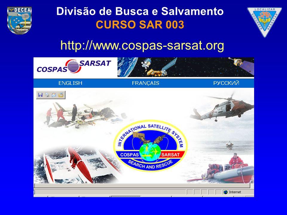 http://www.cospas-sarsat.org