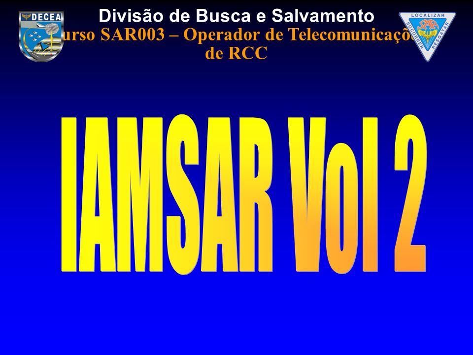 IAMSAR Vol 2