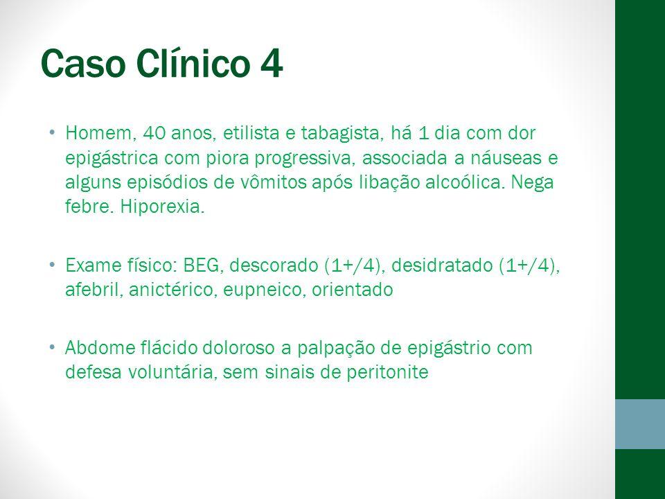 Caso Clínico 4