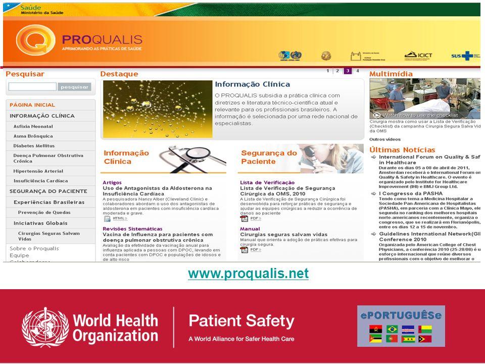 www.proqualis.net