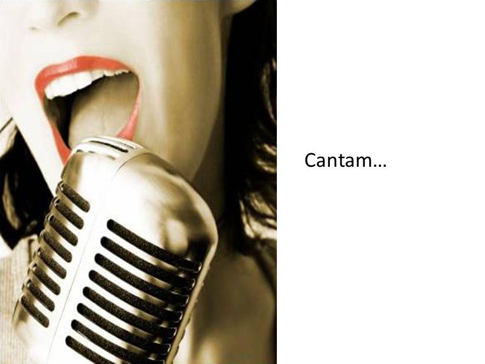 Cantam…