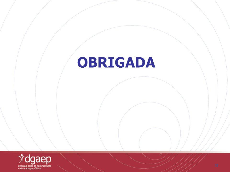 OBRIGADA 32