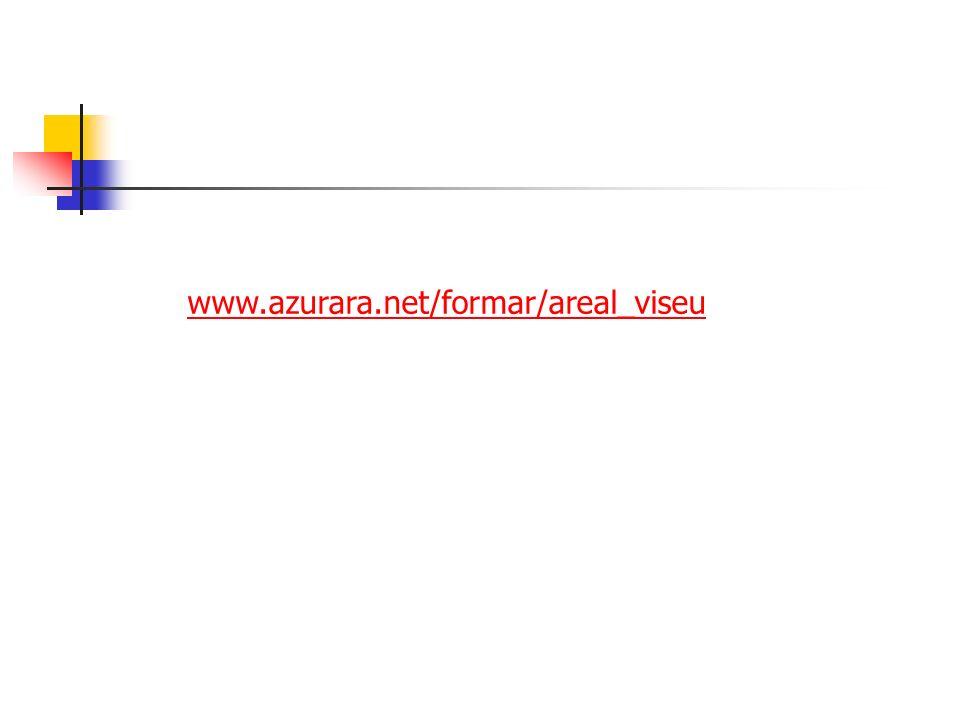 www.azurara.net/formar/areal_viseu