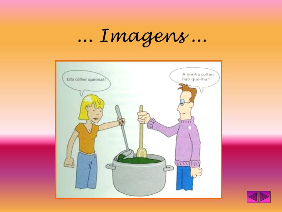 ... Imagens ...